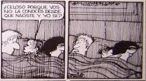 mafalda-021-colecho