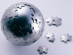 steel_puzzle_sphere_1