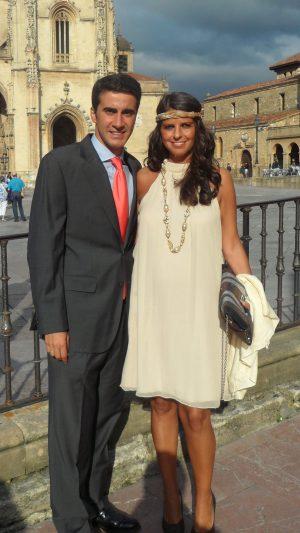 21- boda coca y alex, julio 2012, oviedo