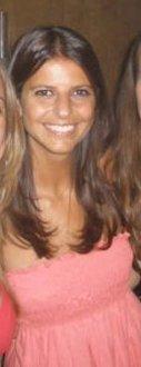 vestidoBlanco2007