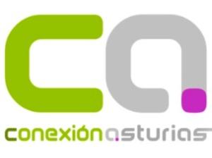 Conexión Asturias