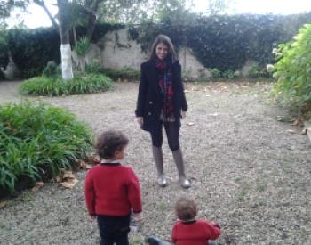 blog mamás planes niños