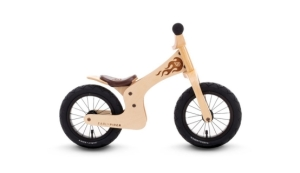 Bicicleta_sin_pedales_Early_Rider_Lite_12_marrn_para_nios_01[554x320]