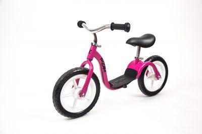 kazam bike