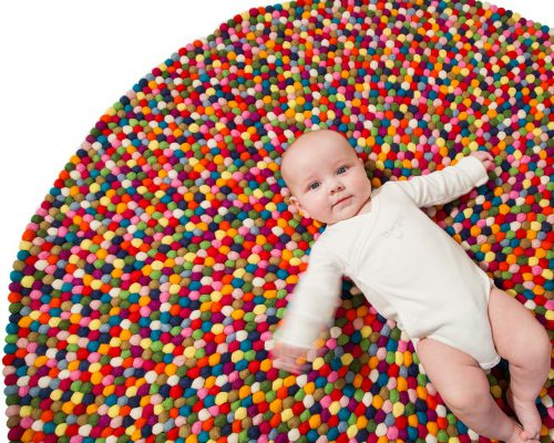 httpwww-sukhi-esredondas-alisha-alfombras-de-bolas-html-1